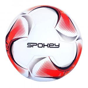 Football ball SPOKEY Razor