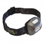 Headlamp YATE Tiger