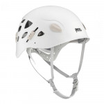 Helmet PETZL Elia