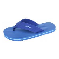 Thongs AQUAWAVE Strong, Blue