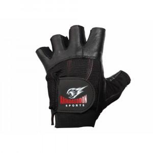 Fitness gloves  ARMAGEDDON SPORTS Uni