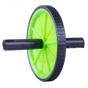 Ab Roller inSPORTline AR050