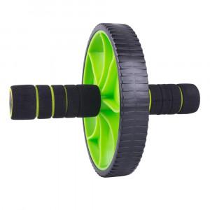 Ab Roller inSPORTline AR100