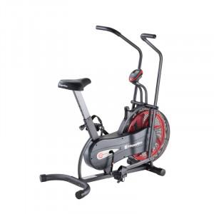 Air Exercise Bike inSPORTline Airbike Basic