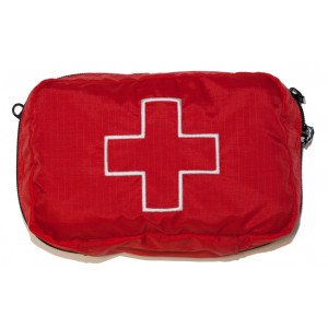 Medical bag TASHEV