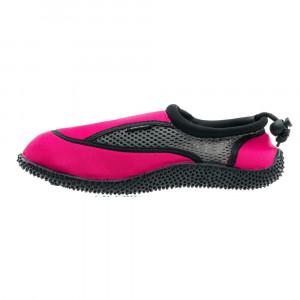 Aqua shoes MARTES Redeo Wos, Pink