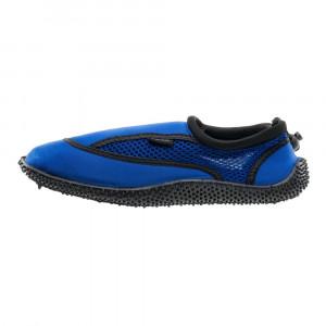 Aqua shoes MARTES Redeo, Blue