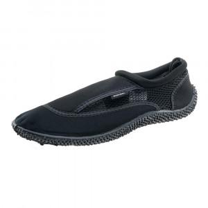 Aqua shoes MARTES Redeo, Black