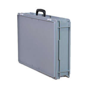 Dashboard carrying case Favero