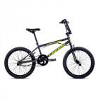 Bike BMX Capriolo Totem 20 – 2019