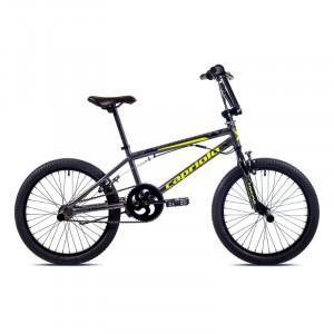Bike BMX Capriolo Totem 20