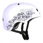 WORKER Loony Helmet