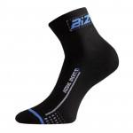 Thermo socks LASTING BS30
