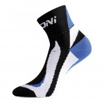 Thermo socks LASTING BS40, Blue