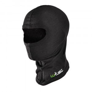 Bonnet W-TEC Cyclope