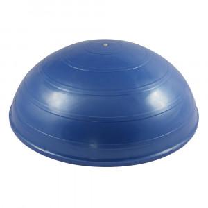 Balancing pad inSPORTline Dome mini