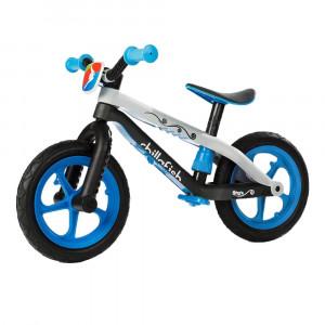 Childrens Push-Bike Chillafish BMXie-RS