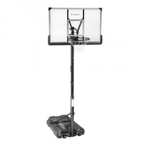 Basketball Hoop inSPORTline Medford