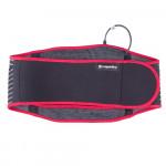 Heating Waist Belt inSPORTline eHeater SE