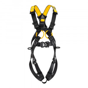 Safety Belt PETZL Newton