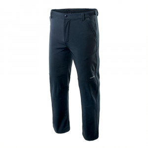 Ladies' MARTES Lady Cabo trousers