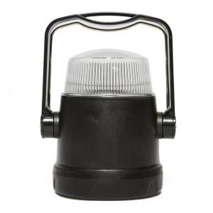 Waterproof lamp CAO Camping