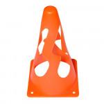 Training cone inSPORTline CF090.2