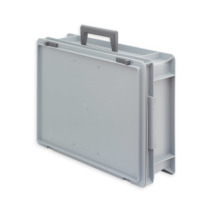 Carrying case for FAVERO Console-700