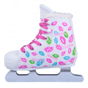 Childrens Inline Skates Action Twing
