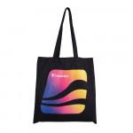 Cloth Bag inSPORTline Toloren