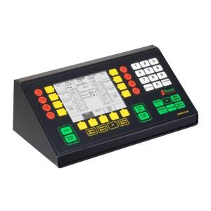 Console FAVERO-320