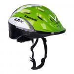 Cycling Helmet Kawasaki Shikuro