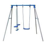 Children´s Garden Swing inSPORTline - 3 seats