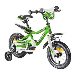 Childrens Bike Kawasaki Juniso 12–2018