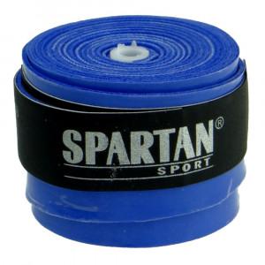 Grip Cover SPARTAN Soft Grip 60