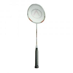 Badminton racket SPARTAN Pro 200