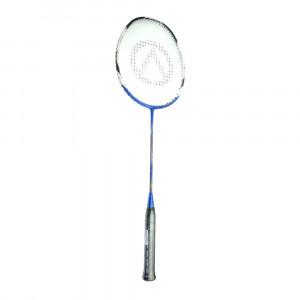 Badminton racket SPARTAN Pro 300