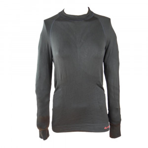 Thermo blouse LASTING Adela