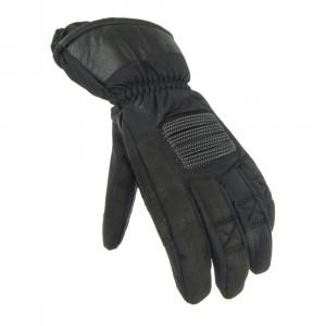 Motorcycle Gloves Worker MT652