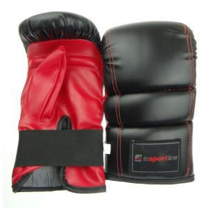 Punching Mitt inSPORTline Punchy