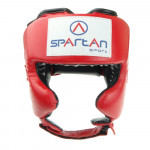 Boxing Head Protector SPARTAN