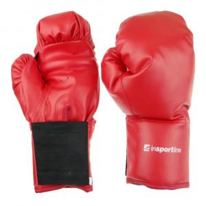Box Gloves inSPORTline