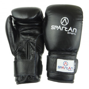 Boxing gloves SPARTAN  Full contact