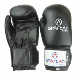 Boxing gloves SPARTAN Top ten
