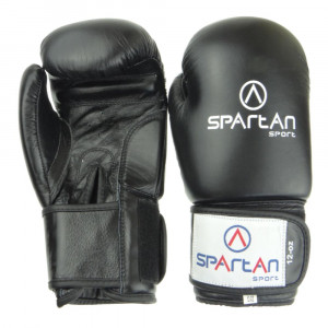 Boxing gloves SPARTAN Top ten