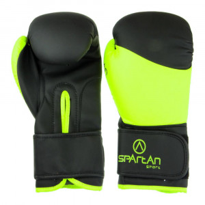 Boxing gloves SPARTAN 813