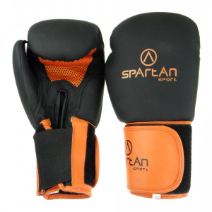 Boxing gloves SPARTAN 812
