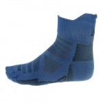 Thermo socks LASTING TPC, Blue