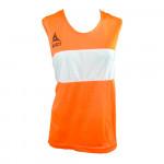 Training vest Select