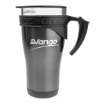 Thermal cup VANGO Lux, 0.450 l